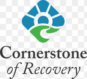 Extend Insurance Services Llc - Cornerstone Of Recovery Drug Rehabilitation Addiction Alcoholism Drug Detoxification PNG