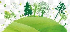 Green Earth - Environmental Engineering Natural Environment Pollution Environmentalism PNG
