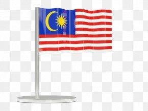 Flag Pin Flag Icon Of Malaysia - Flag Of Malaysia Flag Of The United States Flag Of Malaysia PNG