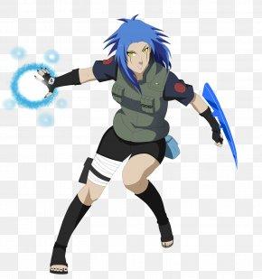 Naruto - Naruto Uzumaki Sasuke Uchiha Kakashi Hatake Clan Uchiha PNG