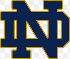 American Football - Notre Dame Fighting Irish Football Pittsburgh Panthers Football NCAA Division I Football Bowl Subdivision Michigan–Notre Dame Football Rivalry Logo PNG