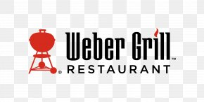 Grill - Weber Grill Restaurant Barbecue Palatine Weber-Stephen Products PNG