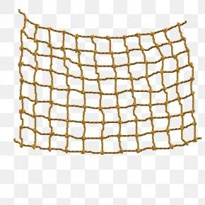 Cargo - Fishing Nets Rope Cargo Net PNG