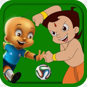 learn clock with bheem animation chhota bheem race game pogo film png favpng