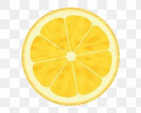Lemon Image - Lemon Grapefruit Citron Tangerine Orange PNG