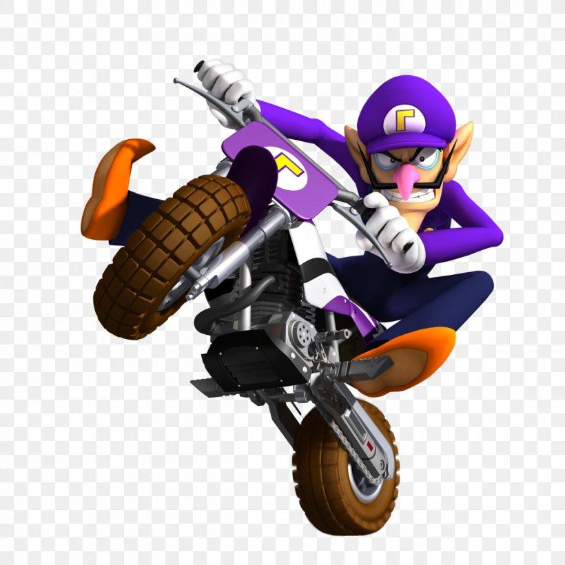 Mario Kart 8 Mario Kart Wii Mario Kart 7 Super Mario Bros