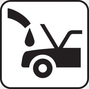 Oil Cliparts - Oil Car Clip Art PNG