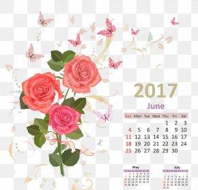 Calendar - Calendar Download Royalty-free PNG