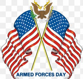 Armed Forces Day - Clip Art Armed Forces Day Military Openclipart Free Content PNG