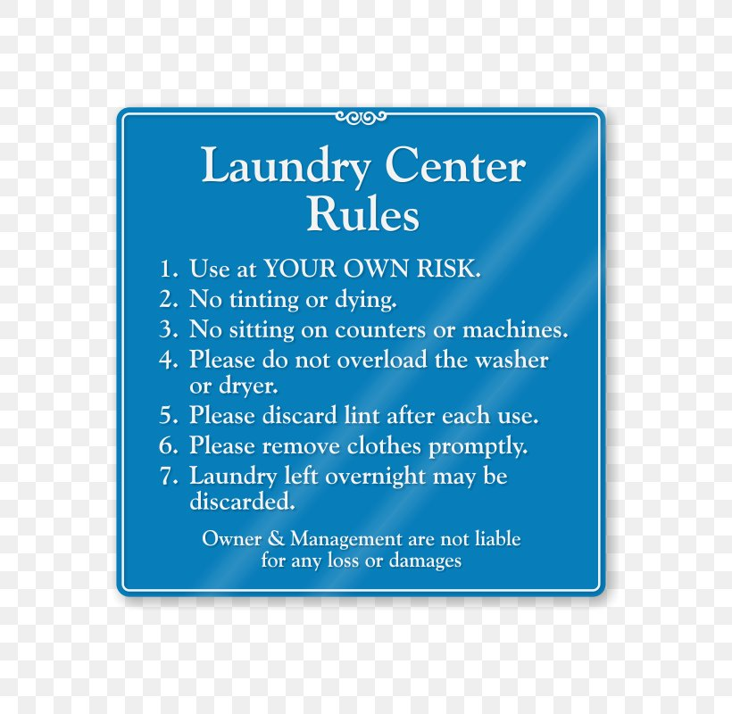 Laundry Room Home Apartment Png 570x800px Laundry Room Apartment Area Blue Building Download Free