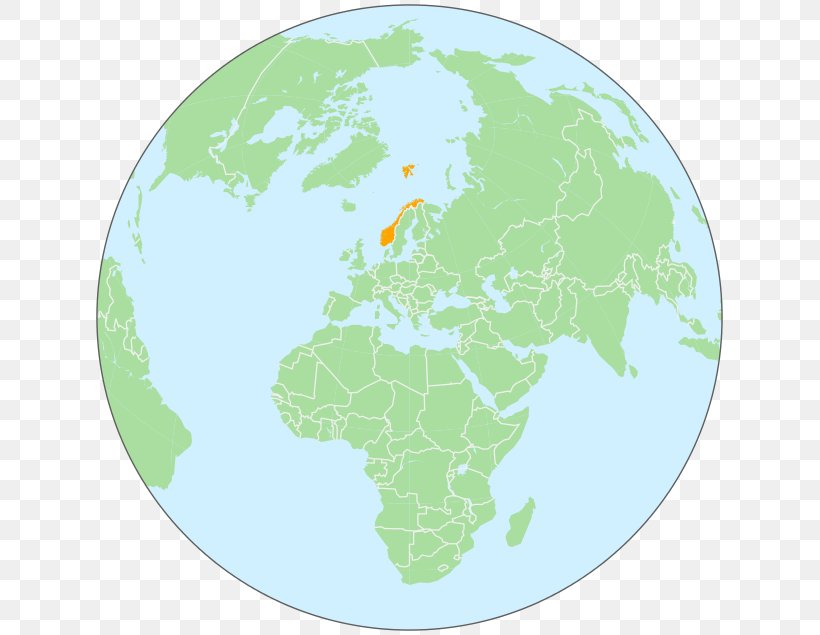 Globe World Map Austria Clip Art, PNG, 635x635px, Globe ...