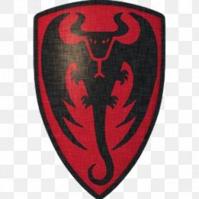 Shield - Shield Knight Dragon Symbol Heraldry PNG