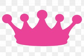 Crown Clip Art - Crown Of Queen Elizabeth The Queen Mother Tiara Clip Art PNG