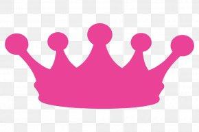 Crown Clip Art - Crown Of Queen Elizabeth The Queen Mother Tiara Clip Art PNG