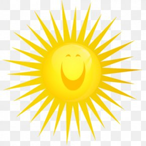 Sonne - Royalty-free Drawing Clip Art PNG