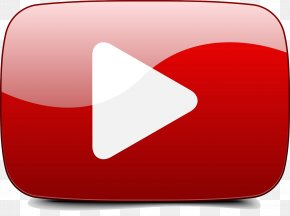 Play Button Photos - YouTube 4K Video Downloader 4K Video Downloader PNG