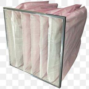 Air Bag - Air Filter Air Handler Water Filter Air Conditioning Filtration PNG