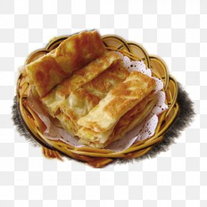 India Fly Cake Physical Map - Banitsa Papadum Indian Cuisine Breakfast Calzone PNG