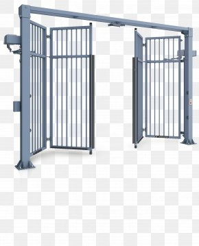 Gate - Electric Gates Door Safety Security PNG