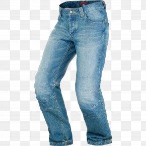Jeans - Jeans Clip Art PNG