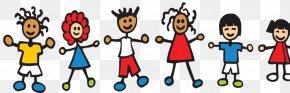 Cute Kindergarten Cliparts - Pre-school Free Content Clip Art PNG