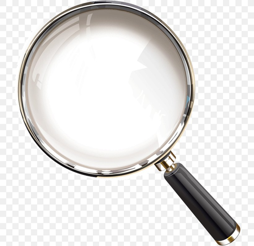 Magnifying Glass Icon, PNG, 735x794px, Magnifying Glass, China, Coco, Data, Hardware Download Free