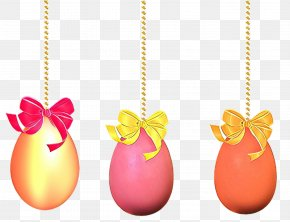 Yellow Pink - Pink Yellow PNG