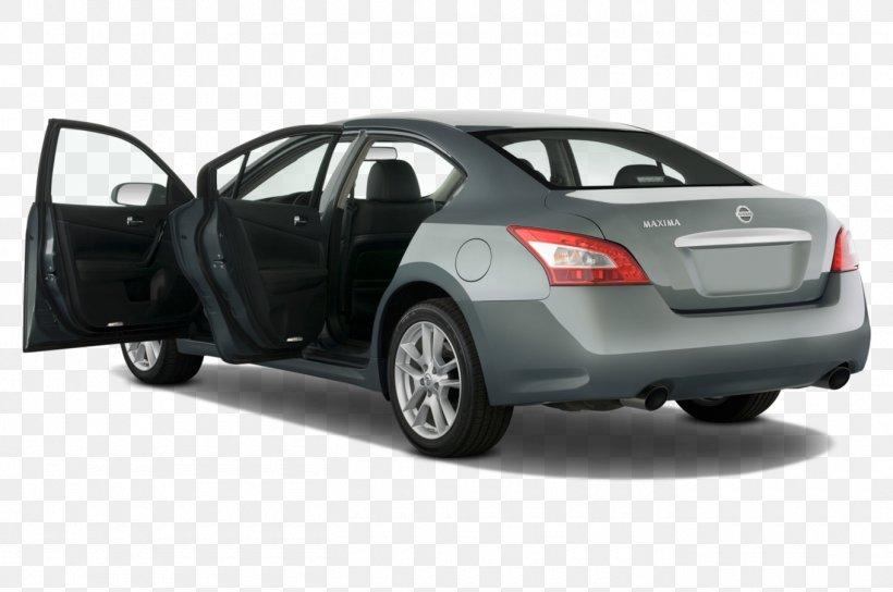2010 Nissan Maxima >> 2010 Nissan Maxima 2011 Nissan Maxima 2009 Nissan Maxima