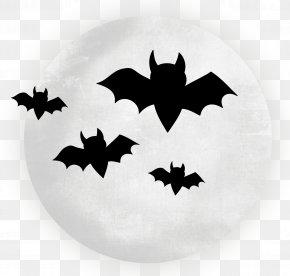 Halloween Pichers - Halloween Haunted Attraction Clip Art PNG