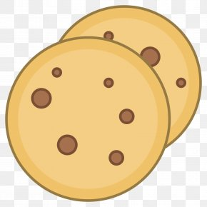 Cookie - HTTP Cookie Web Browser Clip Art PNG
