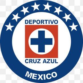 Logo Del Club America - Estadio Azul Estadio Nemesio Dxedez Cruz Azul Liga MX Mexico National Football Team PNG