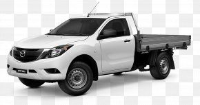 Car Plates Clever - Mazda BT-50 Mazda Motor Corporation Car Vehicle Turbocharger PNG