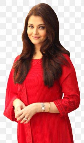 Bollywood - Aishwarya Rai Mela Actor Bollywood PNG