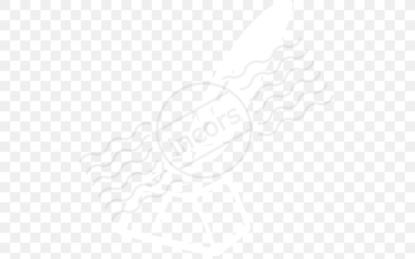 Royalty-free Download Clip Art, PNG, 512x512px, Royaltyfree, Black And White, Com, Crutch, Public Domain Download Free