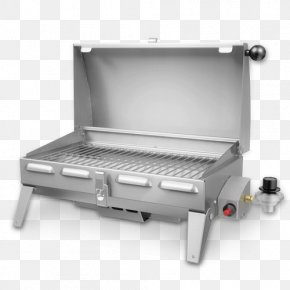 Barbecue - Barbecue Napoleon FreeStyle Napoleon Grills LEX 485 Propane Natural Gas PNG