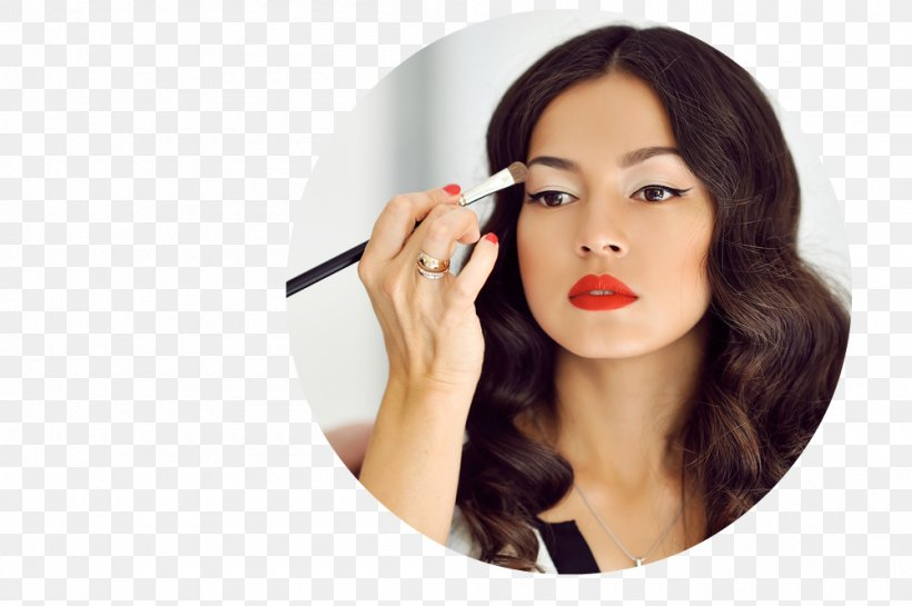 Make Up Artist Cosmetics Beauty Parlour Png 1000x665px Makeup Artist Art Artist Beauty Beauty Parlour Download
