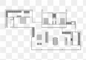 House - Architecture House Furniture PNG