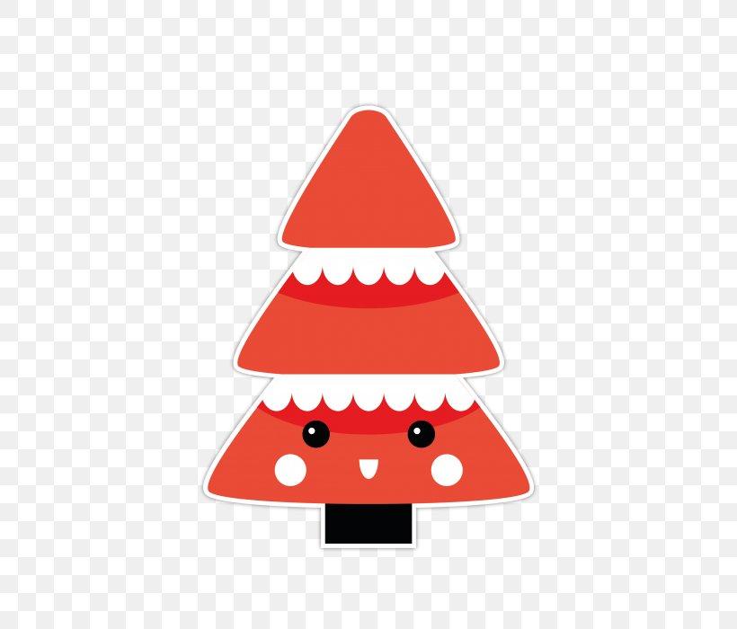 Christmas Tree Christmas Ornament Republic Day, PNG, 500x700px, Christmas Tree, Christmas, Christmas Decoration, Christmas Gift, Christmas Ornament Download Free