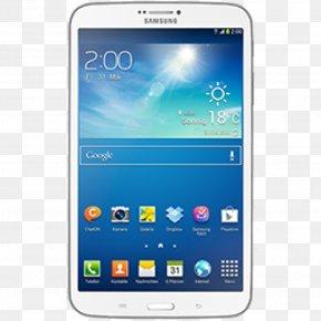 Samsung - Samsung Galaxy Tab 3 8.0 Samsung Galaxy Tab 3 7.0 Samsung Galaxy Tab 3 10.1 Computer PNG