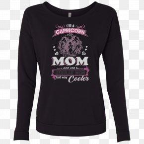 T-shirt - T-shirt Hoodie Bluza Top Clothing PNG