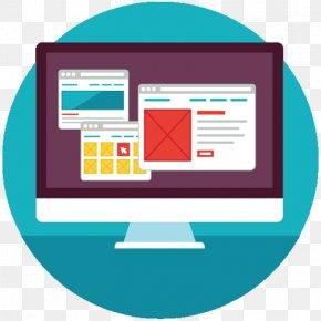 Web Design - Web Development Responsive Web Design Search Engine Optimization PNG