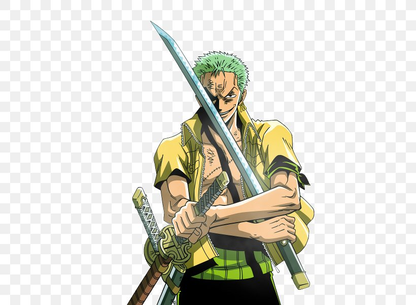 Roronoa Zoro Monkey D. Luffy Dracule Mihawk Nami Usopp, PNG, 482x600px, Roronoa Zoro, Cold Weapon, Dracule Mihawk, Fictional Character, Franky Download Free
