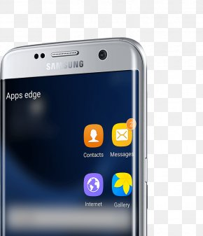 Samsung - Samsung GALAXY S7 Edge Samsung Galaxy S6 Edge Samsung Galaxy Note Edge Computer Monitors PNG