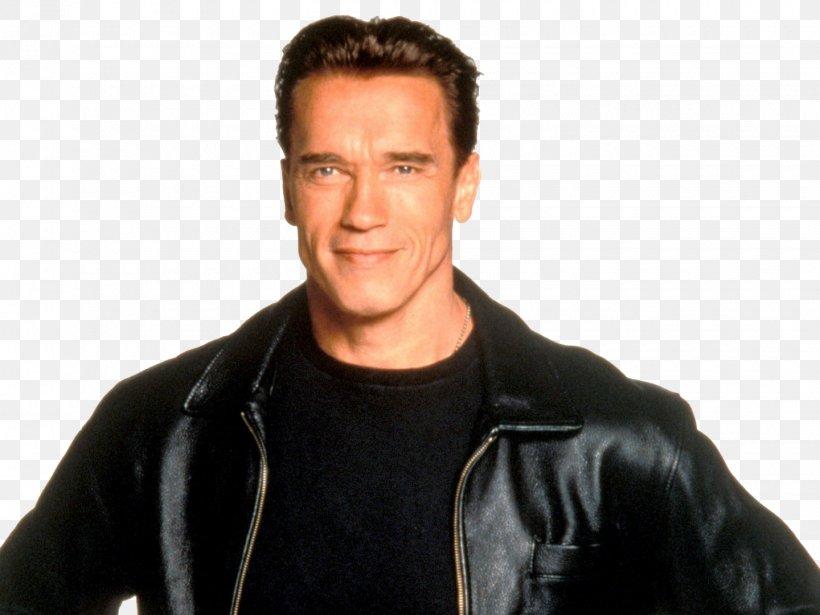 Arnold Schwarzenegger Conan The Barbarian Youtube Wallpaper
