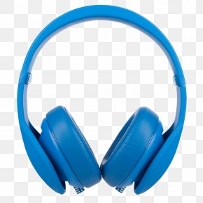 Headphones - Headphones Adidas Originals Amazon.com Audio PNG