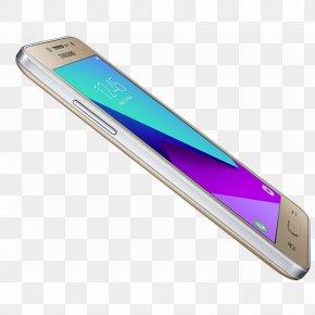 Samsung - Samsung Galaxy Grand Prime Plus Samsung Galaxy J2 Prime Dual SIM Subscriber Identity Module PNG