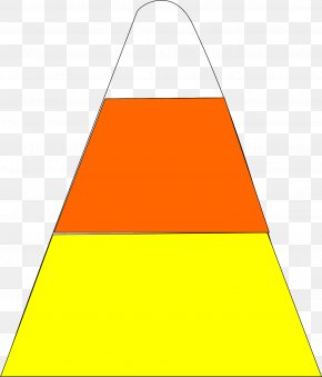 Candy Corn Cliparts - Candy Corn Clip Art PNG