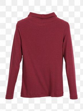 T-shirt - Long-sleeved T-shirt Long-sleeved T-shirt Polo Shirt Clothing PNG