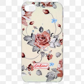 Mobile Phone Accessories Petal Textile White Pattern PNG