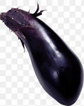 Eggplant Images Download - Stuffed Eggplant Vegetarian Cuisine Vegetable PNG